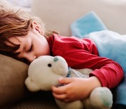 Thumb_good_sleep_kids_1