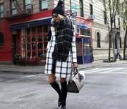 Thumb_4.-doctors-bag-with-checkered-coat-and-socks-and-shoes