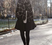 Thumb_1.-checkered-blanket-scarf-with-winter-outfit