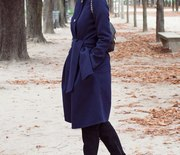 Thumb_2.-fall-coat-with-boots