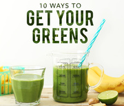 Thumb_minimalist-baker-10-ways-to-get-your-greens-1