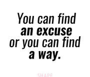 Thumb_find-an-excuse-or-a-way-graphic