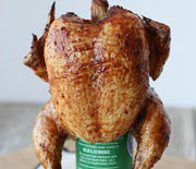 Thumb_1000-chicken-dinner-gluten-free-beer-can-chicken-1-of-9