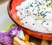 Thumb_1200-cauliflower-hummus_202