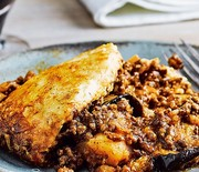 Thumb_754775-1-eng-gb_how-to-make-moussaka-960x420