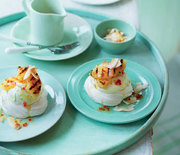 Thumb_486177-1-eng-gb_tropical-fruit-meringues