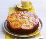 Thumb_477343-1-eng-gb_pineapple-and-chilli-upside-down-cake-470x540
