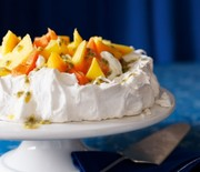 Thumb_482876-1-eng-gb_coconut-pavlova-with-tropical-fruit-470x540