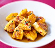 Thumb_318096-1-eng-gb_sticky-chilli-and-mint-pineapple-470x540