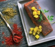 Thumb_509500-1-eng-gb_spiced-salmon-with-pineapple-salsa-470x540