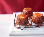 Thumb_470509-1-eng-gb_sticky-clementine-steamed-puddings-470x540