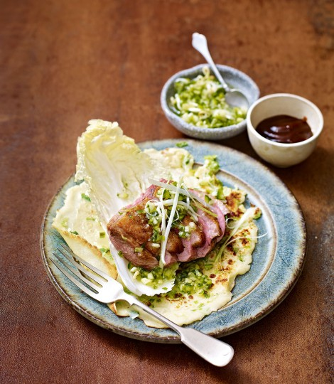 658521-1-eng-gb_duck-pancakes-with-quick-pickled-spring-onions-470x540