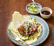 Thumb_658521-1-eng-gb_duck-pancakes-with-quick-pickled-spring-onions-470x540