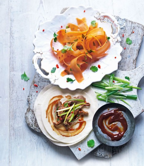 473034-1-eng-gb_duck-pancakes-with-pickled-carrot-salad-470x540