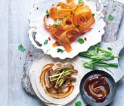 Thumb_473034-1-eng-gb_duck-pancakes-with-pickled-carrot-salad-470x540