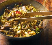 Thumb_440764-1-eng-gb_chinese-noodles-with-mushrooms-470x540
