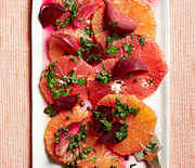 Thumb_vinegar-roasted-beets-with-grapefruit-and-salsa-verde-102817863_vert