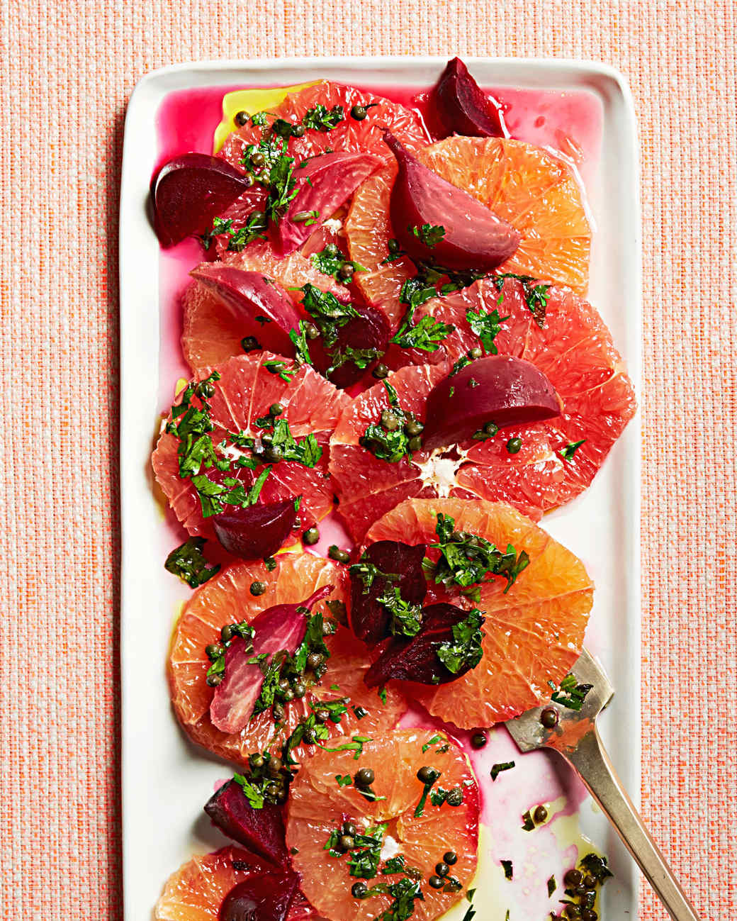 Vinegar-roasted-beets-with-grapefruit-and-salsa-verde-102817863_vert