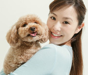 Thumb_happy-dog-owner-and-poodle_sq