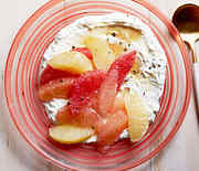 Thumb_grapefruit-and-ricotta-with-cardamom-honey-102817864_vert