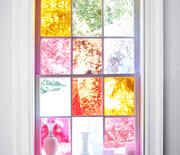 Thumb_diy-stained-glass-102850787_vert