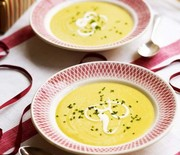 Thumb_335197-1-eng-gb_spiced-parsnip-and-apple-soup-470x540
