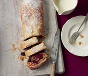 Thumb_514644-1-eng-gb_apple-strudel-470x540