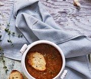 Thumb_473245-1-eng-gb_classic-french-onion-soup-470x540