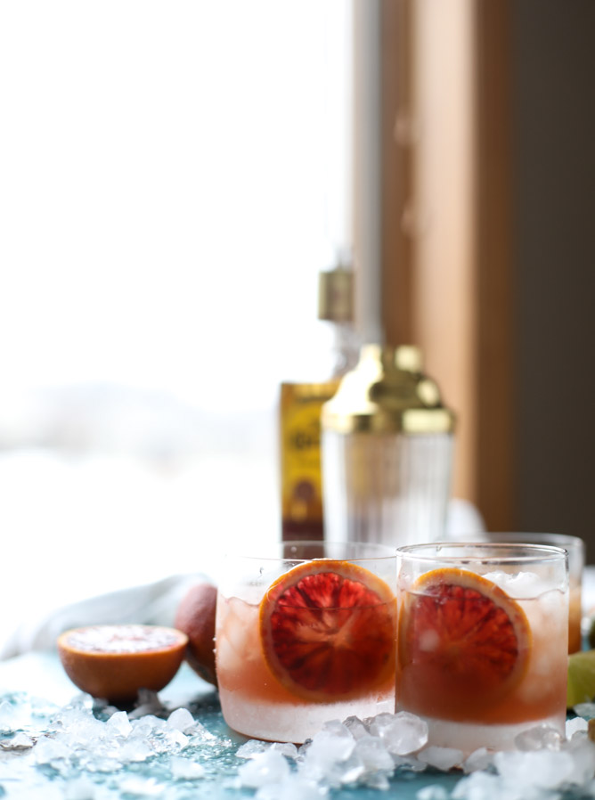 Blood-orange-tequila-i-howsweeteats.com-4