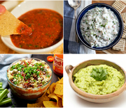 Thumb_20170109-game-day-dip-recipes-roundup-collage