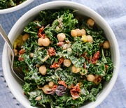 Thumb_greek-kale-salad-recipe