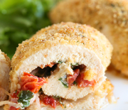 Thumb_sun-dried-tomato-cheese-chicken-rollatini-1