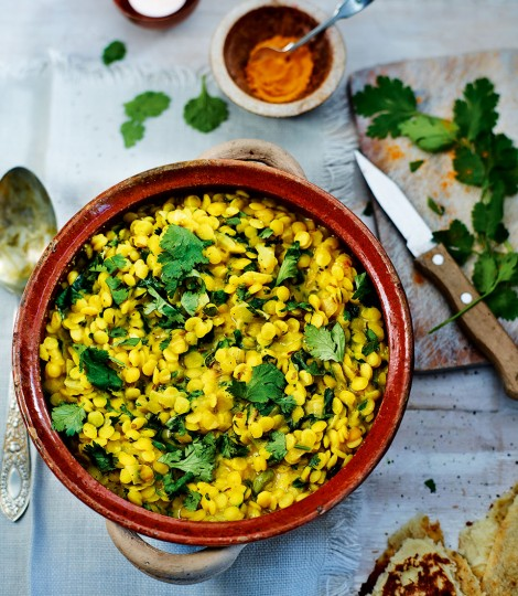 654389-1-eng-gb_tadka-dhal-470x540