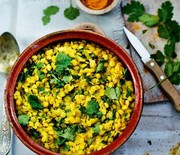 Thumb_654389-1-eng-gb_tadka-dhal-470x540