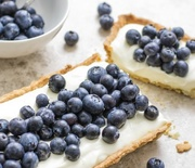 Thumb_blueberry-mascarpone-tart1