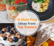 Thumb_genius-meal-prep-ideas-top-trainers-pin