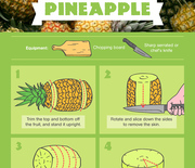 Thumb_how-to-cut-7-fruits-like-a-pro