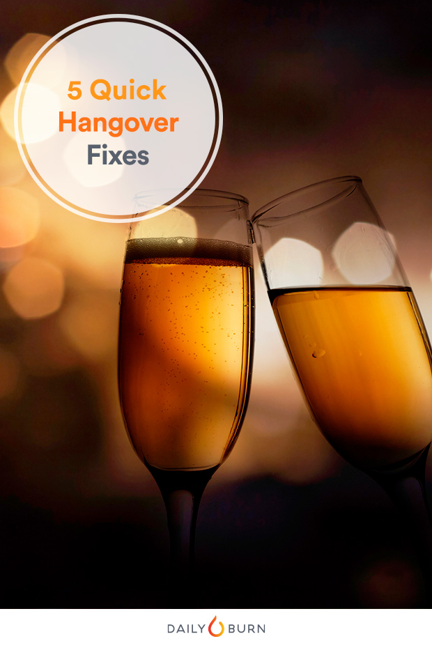 5-hangover-cures-pin