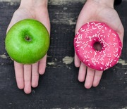Thumb_apple-vs-donut
