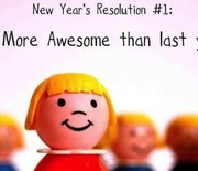 Thumb_resolutions