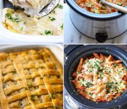 Thumb_slow-cooker-casserole-recipes