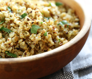 Thumb_roasted-caulilflower-rice-with-garlic-and-lemon-1