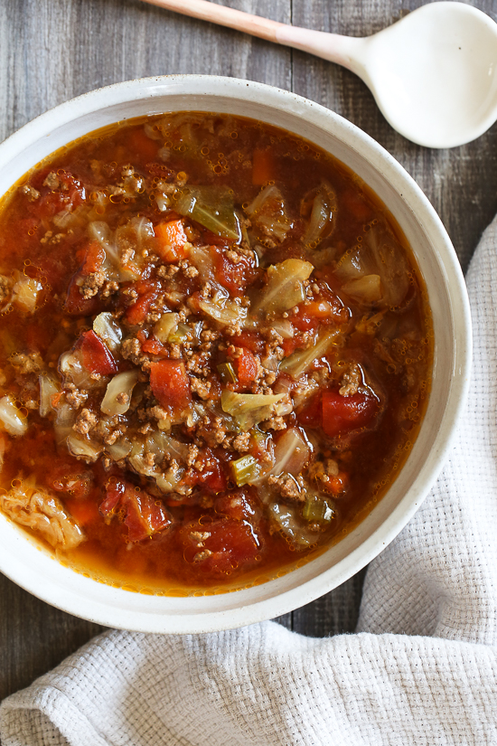 Cabbage-beef-and-tomato-soup-1-3