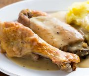 Thumb_smothered-turkey-wings-horiz-a2-18001