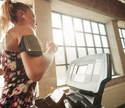 Thumb_treadmill-running-main-1000