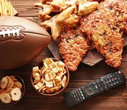Thumb_football-foods-main-1000