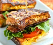 Thumb_french-toast-blts