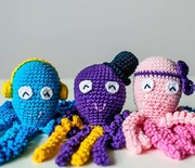 Thumb_crochet-octopus-for-a-preemie-baby_sq