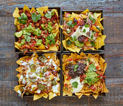 Thumb_featured_nachos