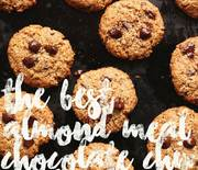 Thumb_the-best-almond-meal-chocolate-chip-cookies-with-coconut-9-ingredients-and-so-delicious-vegan-glutenfree-cookies-chocolatechip